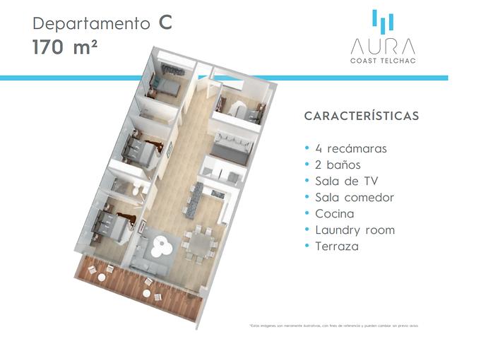 Departamento C 170 m2.png