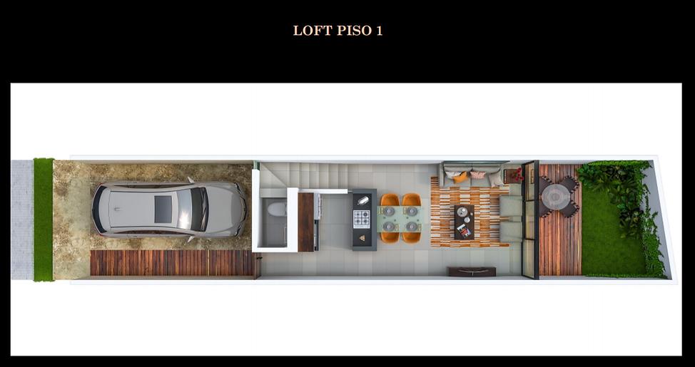 Loft piso 1.png
