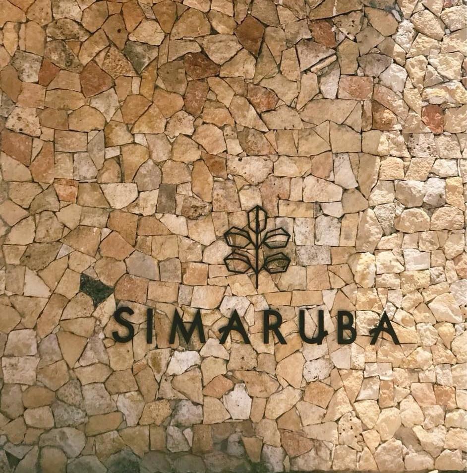 Venta de casa en Temozón Norte. Simaruba