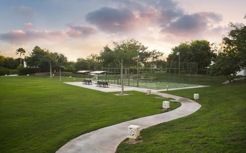 Yucatán country club (1).jpg