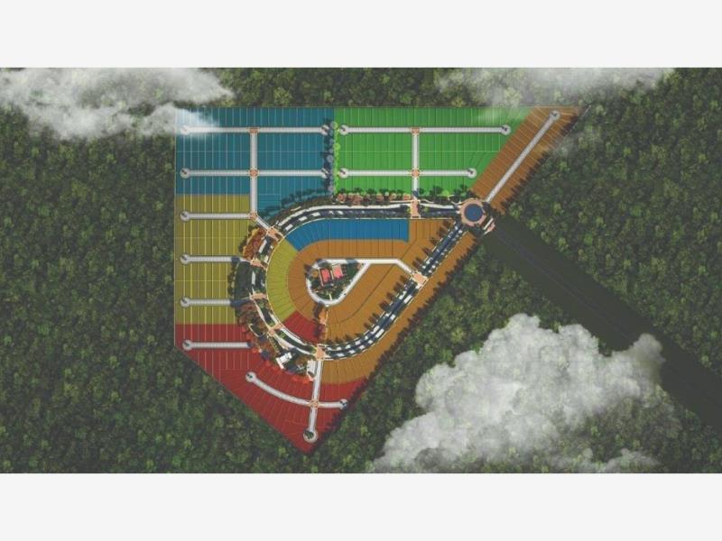 La Reserva (2).jpg