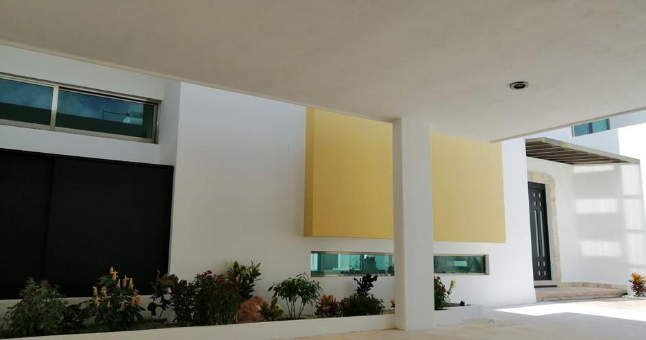Casa en venta en Cholul (11).jpg