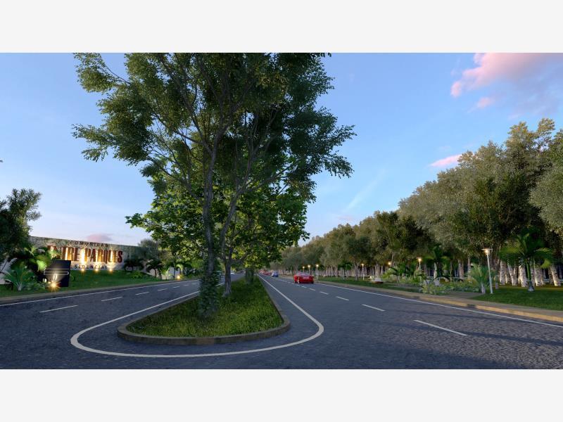 Entre Parques (2).jpg