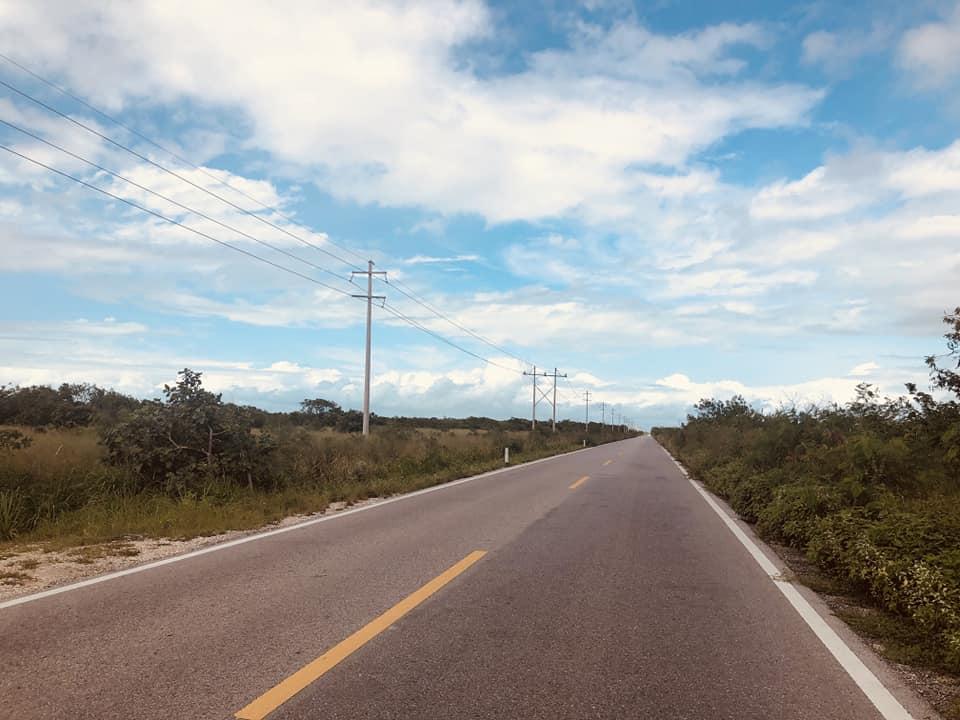 Terrenos_de_inversión_en_Telchac_Puerto