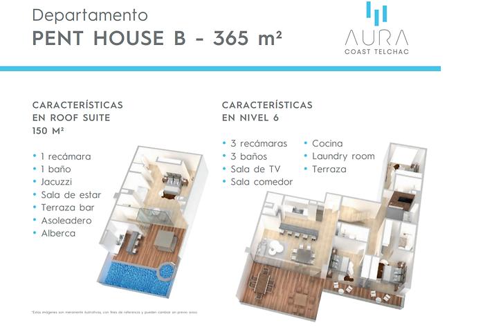 Departamento  Pent House B 365 m2.png
