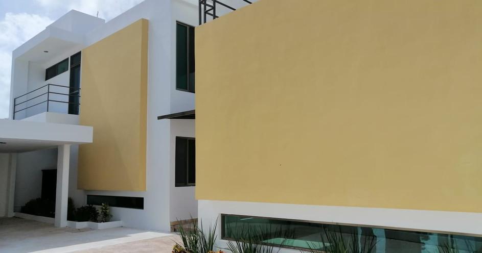 Casa en venta en Cholul (4).jpg