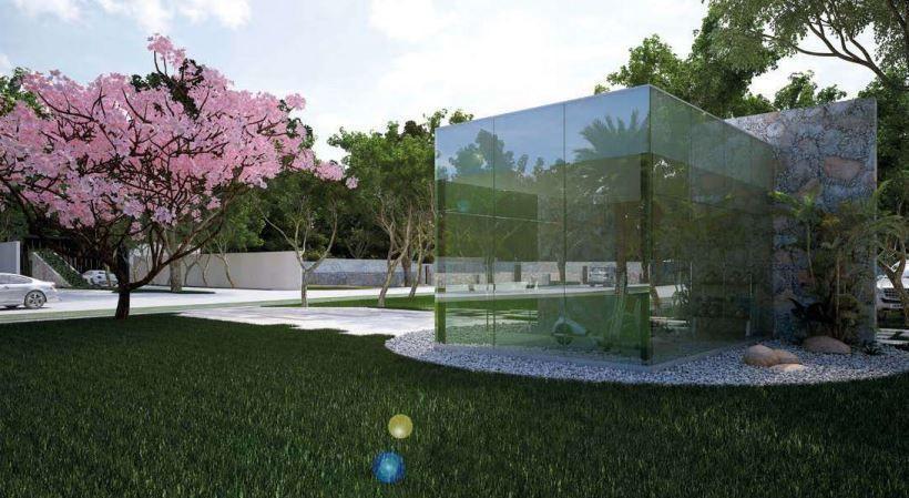 Casa Temozón (6).jpg