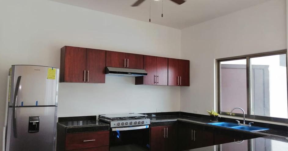 Casa en venta en Cholul (2).jpg