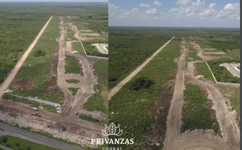 Privanzas Conkal (1).jpg