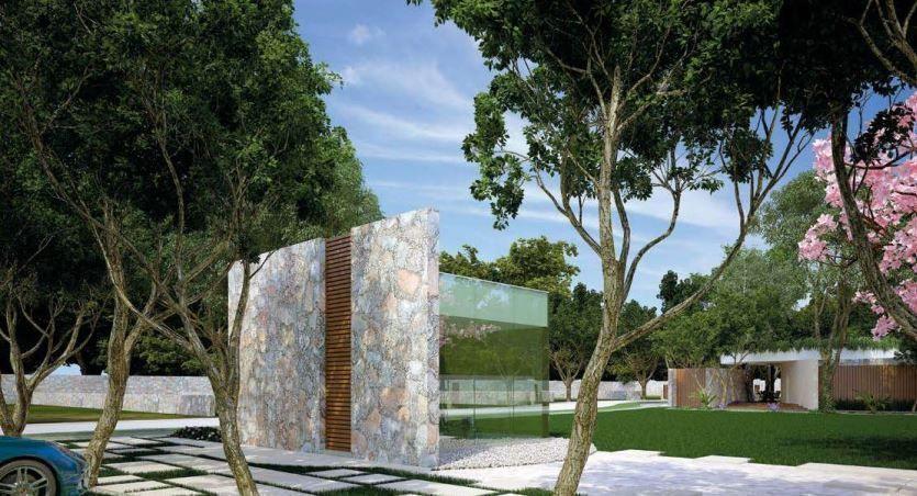 Casa Temozón (5).jpg