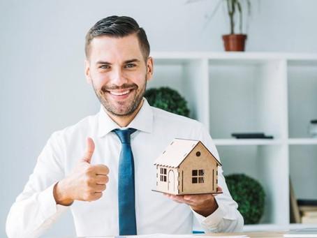 ¿De qué forma te Ayuda un asesor inmobiliario?