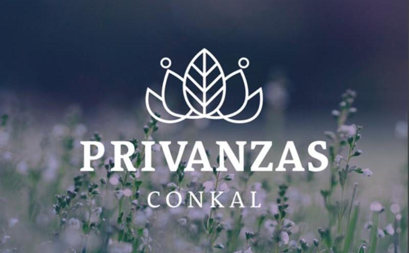 Privanzas Conkal (2).jpg