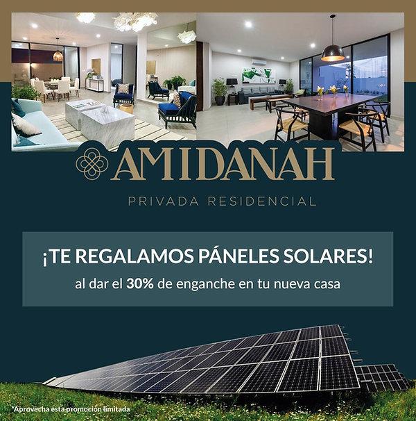 Paneles Solares Amidanah.jpeg