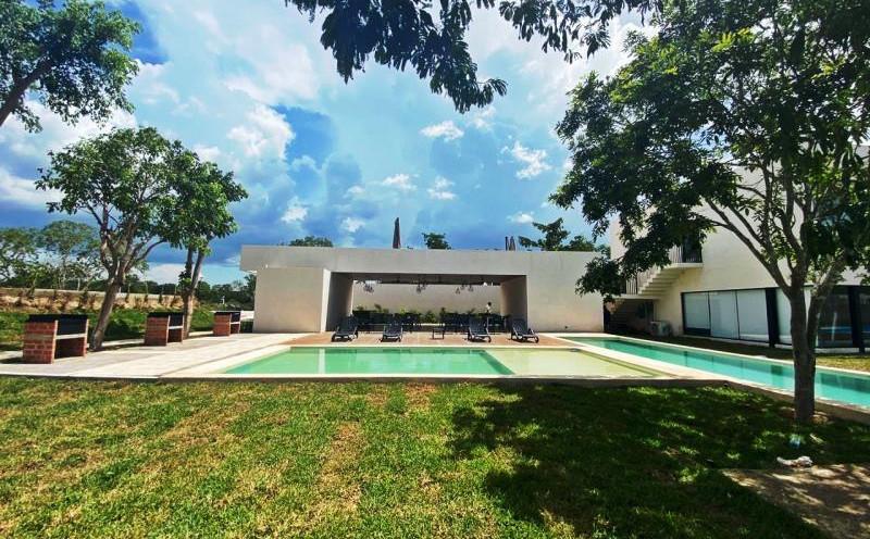 Zendera residencial (6).jpg