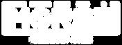 logo-morse-png.png