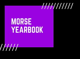 Morse Yearbook