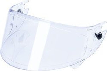 Shark Speed-R clear visor VZ10012P