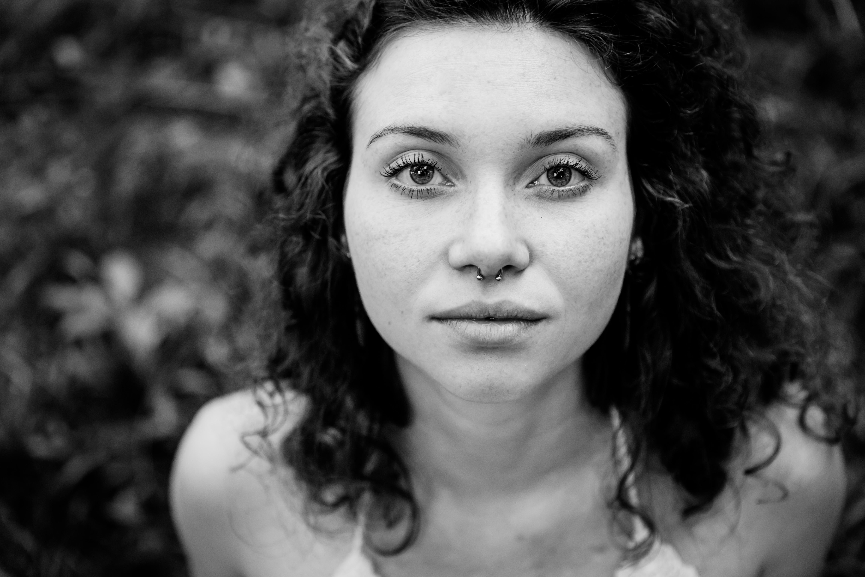 Nathália Furlan