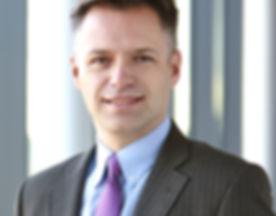 Mark Sharf | Bankruptcy Attorney | Legal Representation | USA