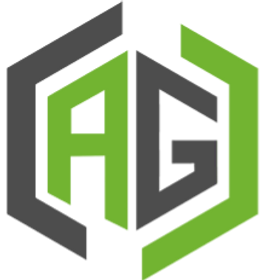 athleticgenetixlogotext2_edited.png