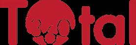 Total 360 Transparent Logo copy.png