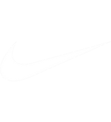 white-swoosh-png-group-hd-png-white-nike