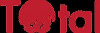 Total 360 Transparent Logo 2.png