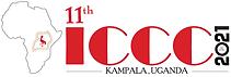 ICCC2021logo.png