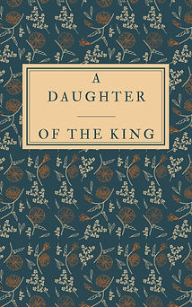 a Daughter of The King.jpg