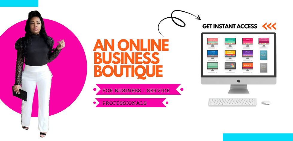 AN ONLINE BUSINESS BOUTIQUE (1).png