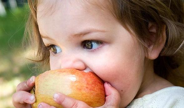obesità bambini ragazzi psicologo prenestina collatina centocelle Roma est