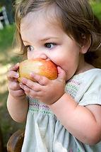 sylvie berthozat consultation dietetique pour enfant, ado aix en provence