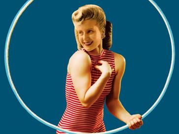 Abrió la inscripción a los Juegos Culturales Evita Santa Fe