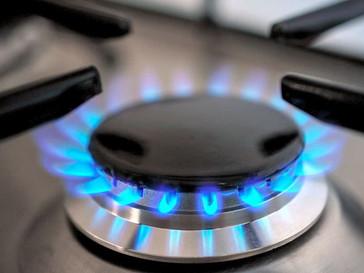 Cómo evitar el corte del servicio de gas por falta de pago