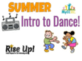 Summer Dance Web.jpg