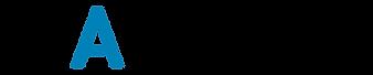 Valens Logo Color PNG.png