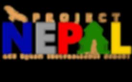 flag Nepal Logo Main v2.png