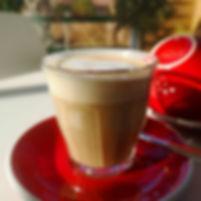 Sunday morning pause-café #eymetfrance #