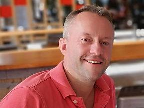 Mark Leggett.jpg