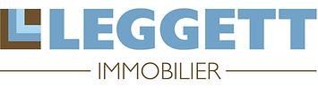 Leggett Logo.png