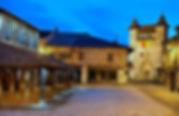 villereal-romieu-nouveaux-plus-beaux-vil