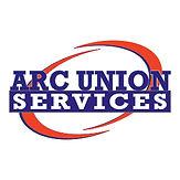 ARC Union logo_Square (1).jpg