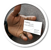 icon_business_card.png