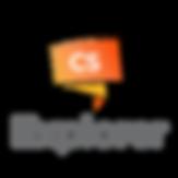 CSX_Icon-12.png