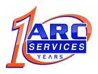 Arc Services.png