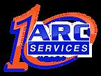 Arc10yr_R00.png