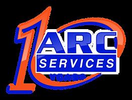 Arc-Services.png