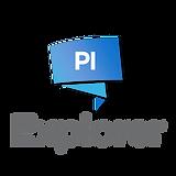 PIX_Icon-11.png
