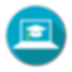 E_Learning_icon-03.png