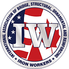 Ironworker Logo.png
